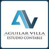 Aguilar Villa
